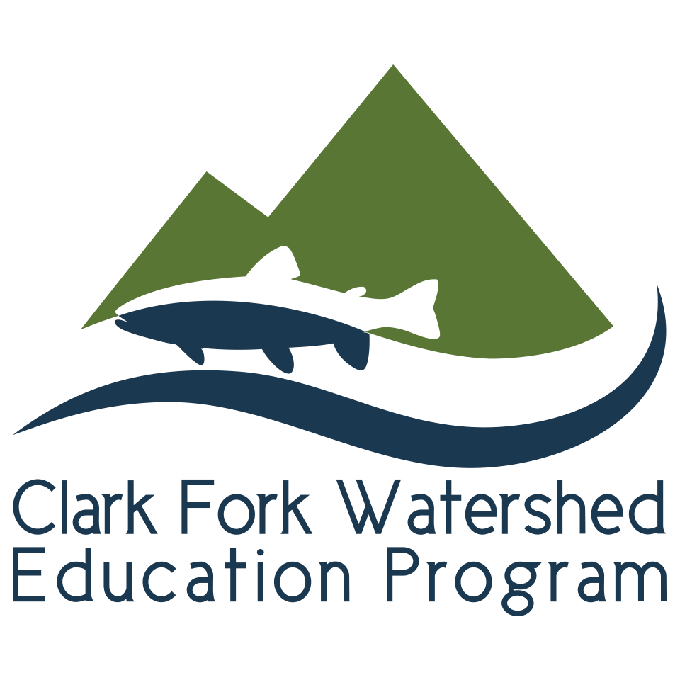 The Clark Fork Watershed Education Program